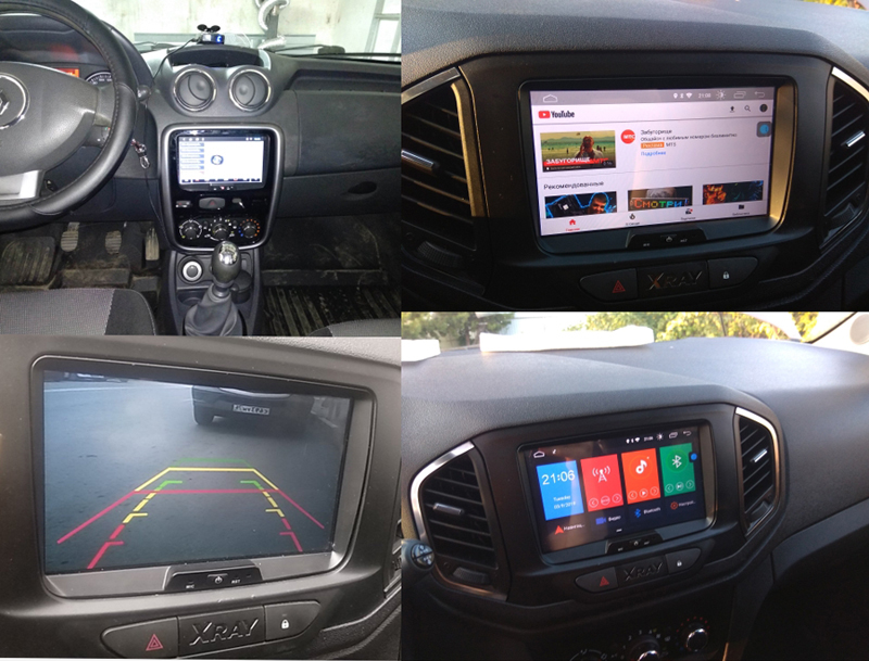 renault duster xray dacia logan dokker stepway trafic kaptur captur android ips dvd gps radio car android (1)
