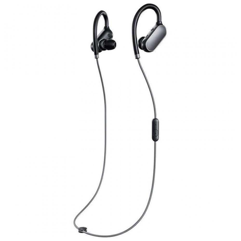 Consumer Electronics Portable Audio & Video Earphones Headphones xiaomi 634427