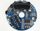 AC110V/220V input Or...