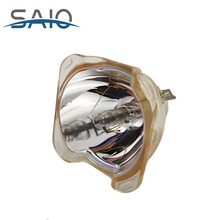 100% Original UHP 250-300W 1.3 E21.8 Projector bare lamp bulb for Philips 250/300W 1.3 E21.8 without housing freeshipping цена 2017