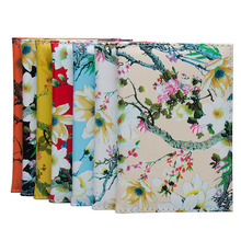 Vintage Floral Passport Holder 10 Colors Russian Passport Cover Women Passport Holder Leather ID Card Holder Passport Wallets new arrival cutely travel id card holder passport holder pvc leather 3d design passport cover 14 9 6cm passport holder