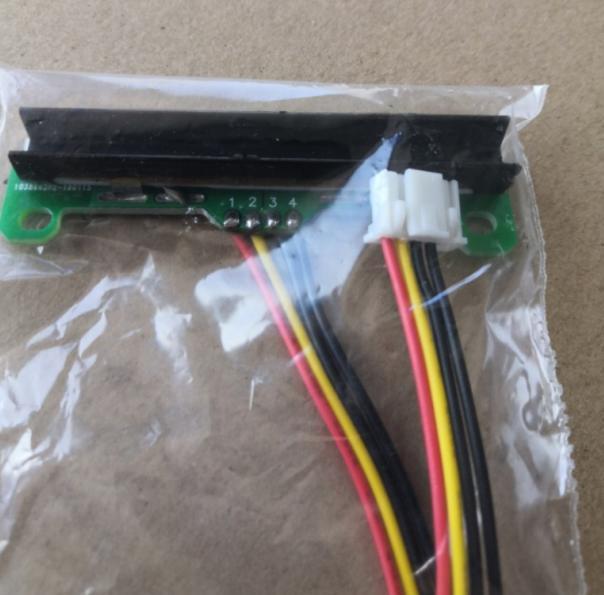 شحن مجاني FSM 60S/60R FSM 18S/18R انصهار الألياف البصرية جهاز الربط الحرارة يتقلص أنابيب سخان الأساسية