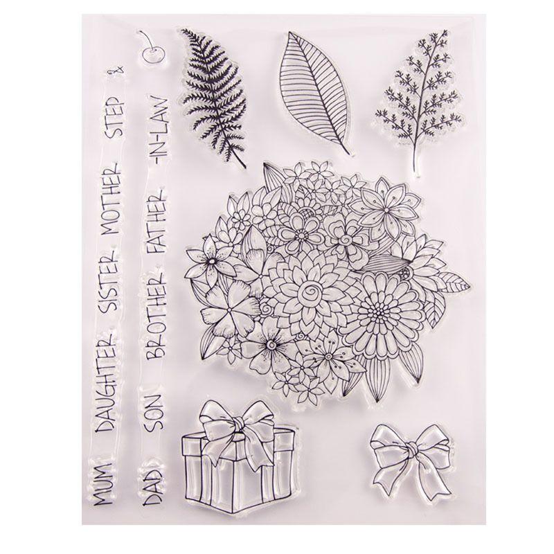 100 Hojas Color Blanco URSUS Papel Transparente 42 g 14 x 14 cm Aprox