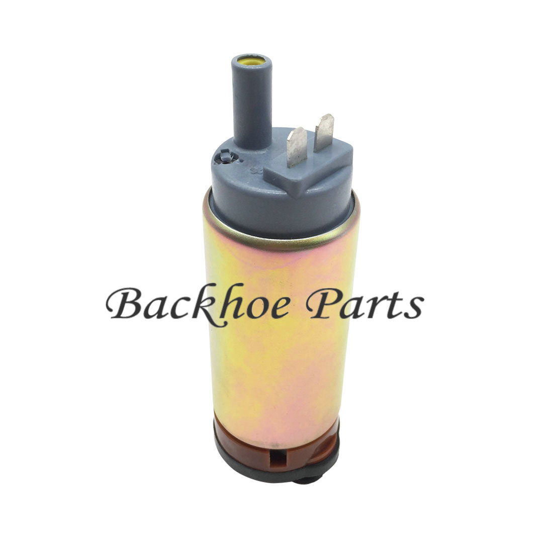 892267A51 898101T67 Fuel Pump Kit for Mercury Mercruiser Outboard 4Stroke|Valves & Parts| |  - title=