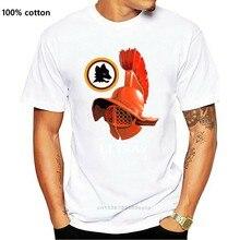 Dieu sauver le T-shirt Sarajevo, Hommes T-shirt Blanc, Hommes T-shirt Blanc, Cadeau Gif Style populaire homme T-shirt