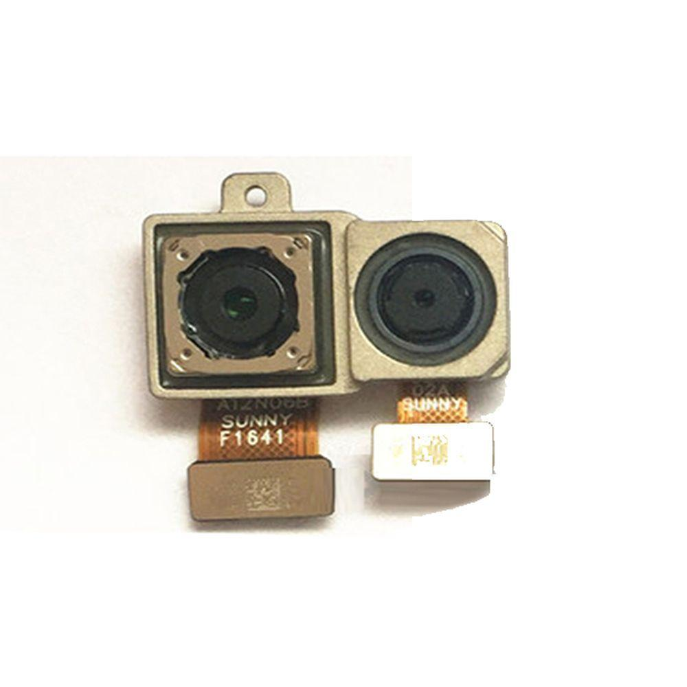 For Huawei Honor 6X Rear Back Facing Camera Module