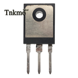 Image 2 - 10PCS IRFP4227PBF IRFP4228PBF IRFP4229PBF IRFP4227 IRFP4228 IRFP4229 TO 247 46A 200V Power MOSFET Transistor free delivery