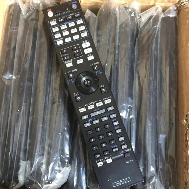 For Pioneer AXD7664 AXD7666 AXD7723 AXD7725 VSX 50 2011 VSX 1018AH K SC1527 SC25 SC55 SC57 SC61 SC63 SC65 SC67 AV Receiver