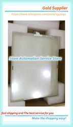 Nowy ekran dotykowy Panel szklany służy do T150S-5RAV01M-3A28R4-200FH