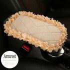 Armrest Box For Kia ...