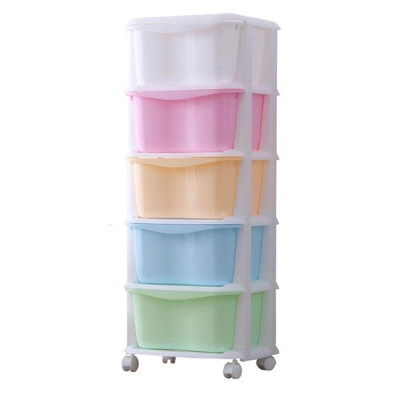 Mobile Soggiorno Night Stand Mobili Bagno Kid Kastje Clothes Mueble Shabby Cajonera Salon Commode Meuble Drawer Cabinet