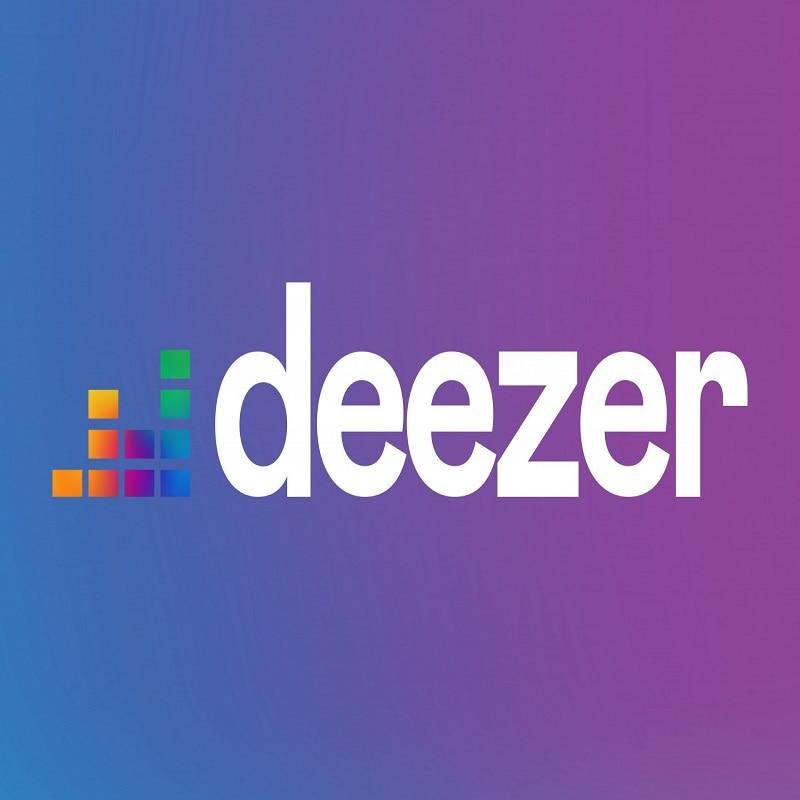12 meses de garantia deezer premium funciona no pc smart tvs definir caixa superior android ios telefone