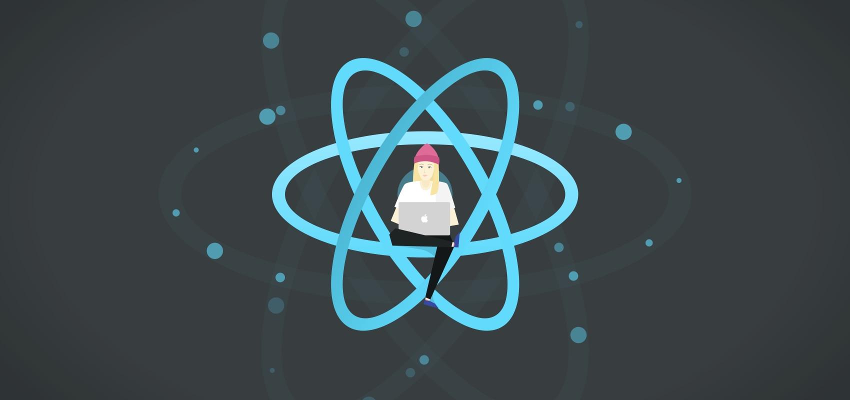 解决Vscode开发React Native应用时编写Stylesheet没有智能代码提示的问题 JavaScript 第1张