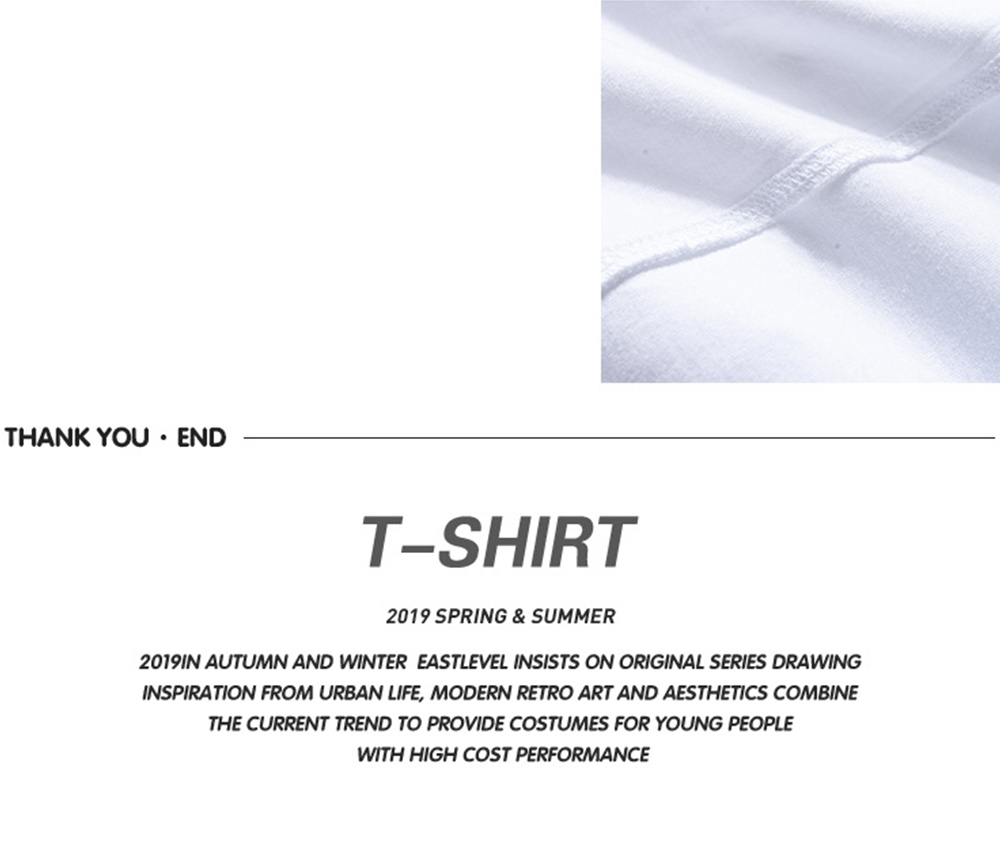 FZ01015 японский Харадзюку стиль оверсайз футболка для мужчин аниме Наруто печати короткий рукав футболки для мальчиков повседневные хлопковые топы