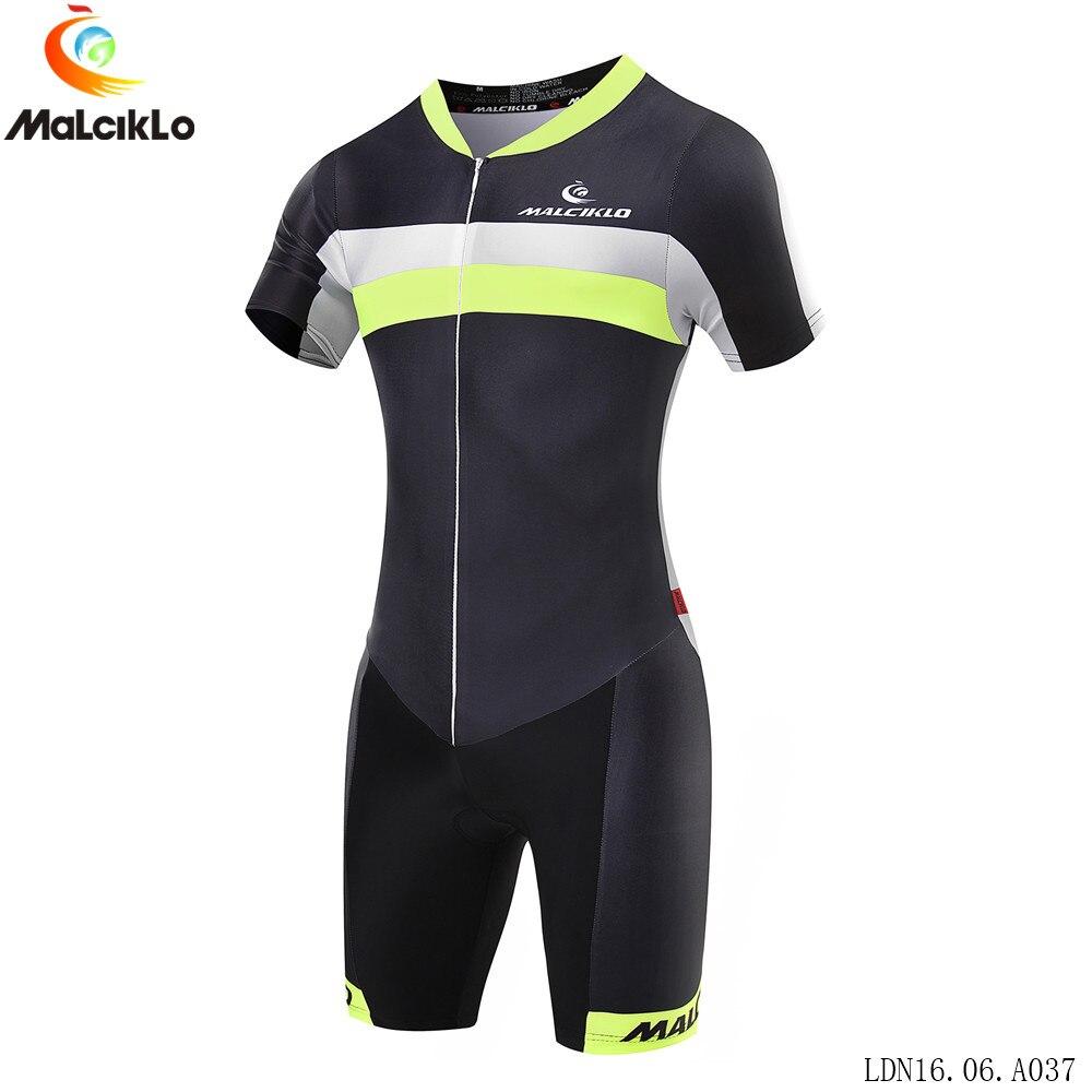 triathlon suit (7)