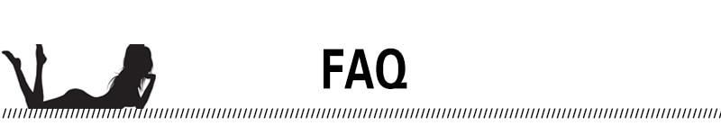 模块FAQ-1
