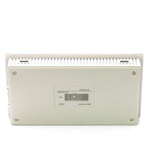 Image 3 - OP320 A OP320 A S MD204L metin ekranı desteği xinjie V6.5 desteği 232 485 422 haberleşme portu