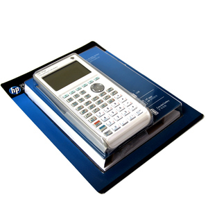 Image 5 - HP39GII Graphing Calculator Middle School Student Mathematical Chemistry SAT / AP Exam