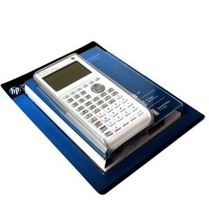 Image 5 - HP39GII الرسوم البيانية آلة حاسبة طالب المدرسة المتوسطة الكيمياء الرياضية SAT / AP الامتحان
