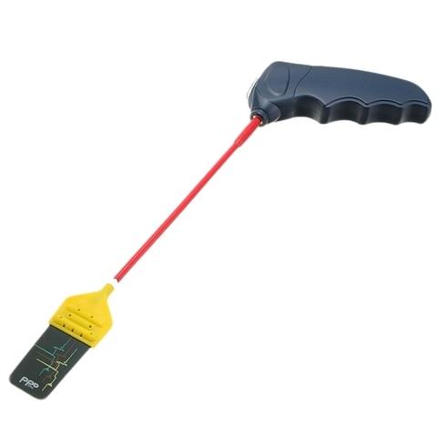 bobina do carro na tomada sistema de ignicao cop verificador rapido circuito teste ferramenta