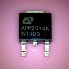 new original  APM2014N     . in stock High Quality