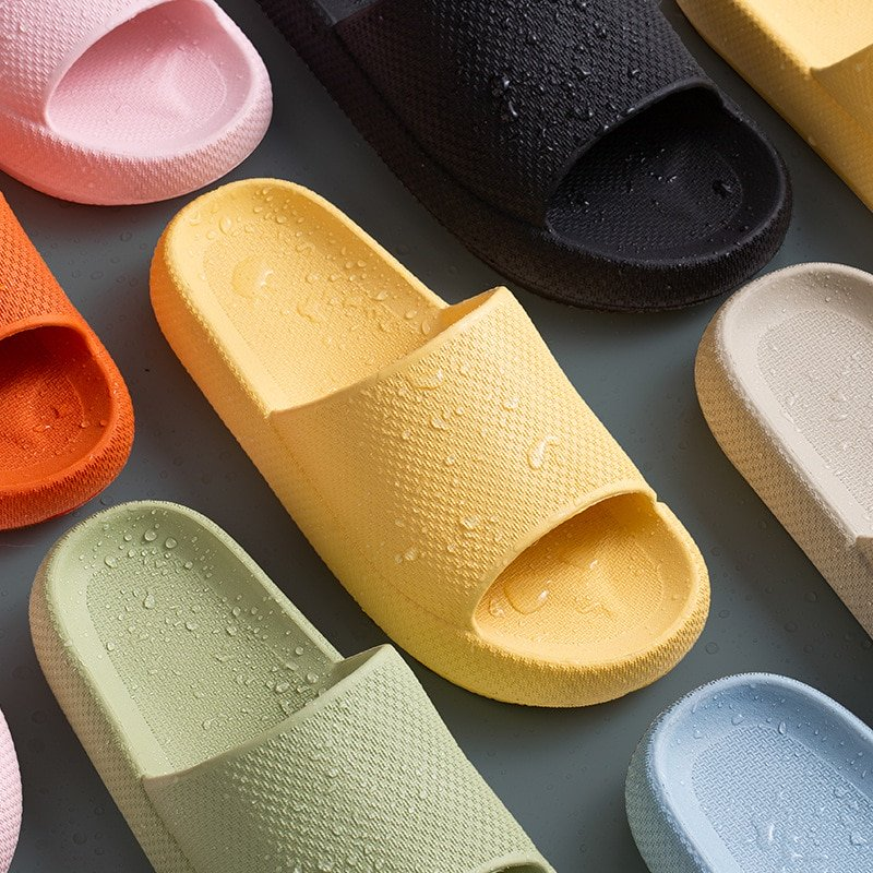 Super-Comfy-Home-Shoes-Slippers-Super-Soft-Home-Slippers-Anti-slip-Wear-resistant-Thick-Sole-Slipper (5)