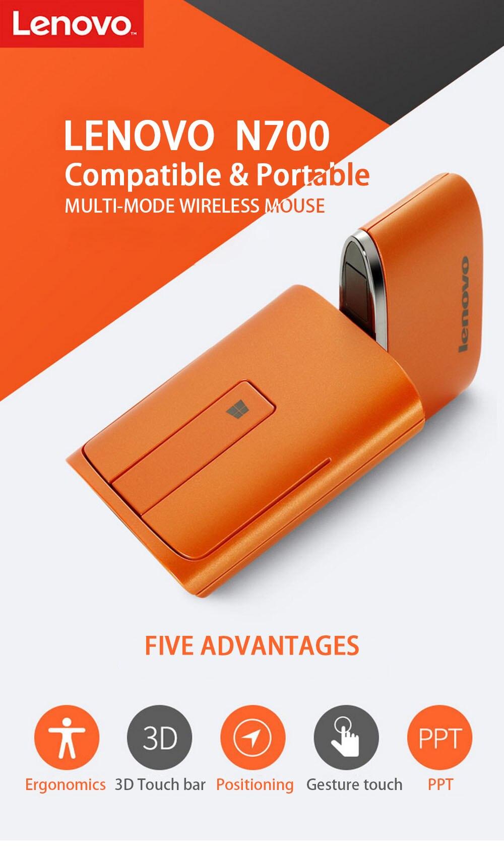1200 dpi com conectividade dupla rato caneta