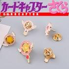 Anime Card Captor Sa...