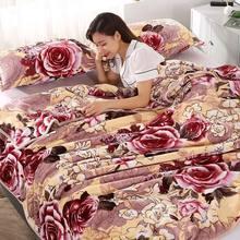 2020 nova flanela cobertor de pelúcia personalizado cobertores para camas fina colcha sofá capa de cama para o inverno