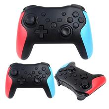 Gamepad Joystick-Controller PS3 Vibration N-Switch for NS Pro Wireless with Bluetooth