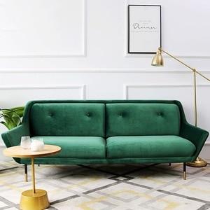Image 5 - 4個の家具テーブル脚ブラックゴールド金属テーパー足ソファ食器棚ワードローブテレビキャビネット椅子10 45センチメートル取付ネジ