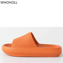 Hot Sale Women Shoes Summer Fashion PU Leather Leisure Shoes Women Platform Wedges Fish Mouth Sandal Thick Bottom Slippers aimeigao summer wedges platform women sandals square thick heel pu leather shoes soft bottom mixed colors shoes for women