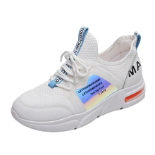 Original New hot 2019 AIR  women Running Shoes Sneakers Sport Outdoor Comfortable Breathable Quality Women shoes