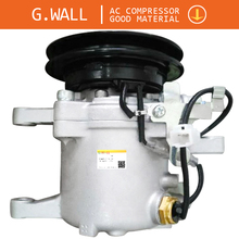 High Quality SV07E A/C Compressor for Daihatsu Mira L500 1996-1999 447220-6771 447200-613 447200-676 447300-588 247300-161