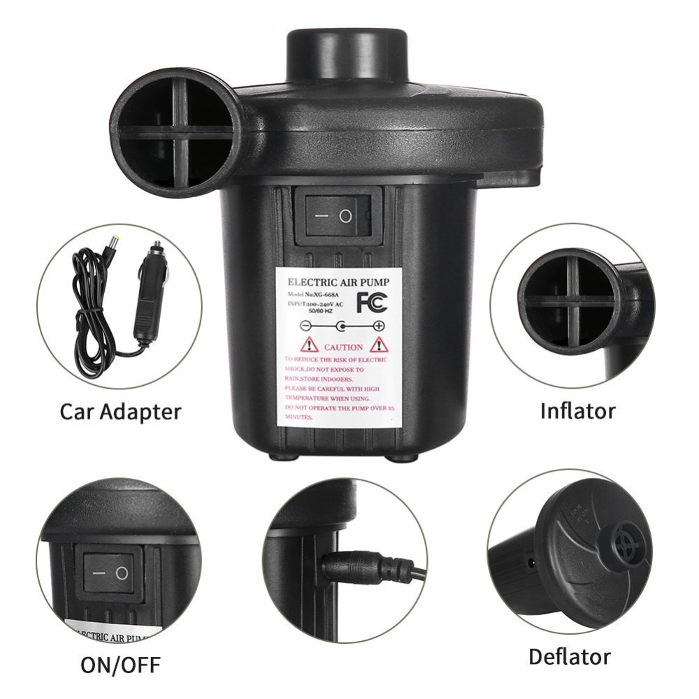 Electric-Air-Pump-Nickel-Cadmium-Battery-Inflatable-Air-Pump-Inflate-Deflate-Pumps-Car-Inflator-Electropump-with (1)