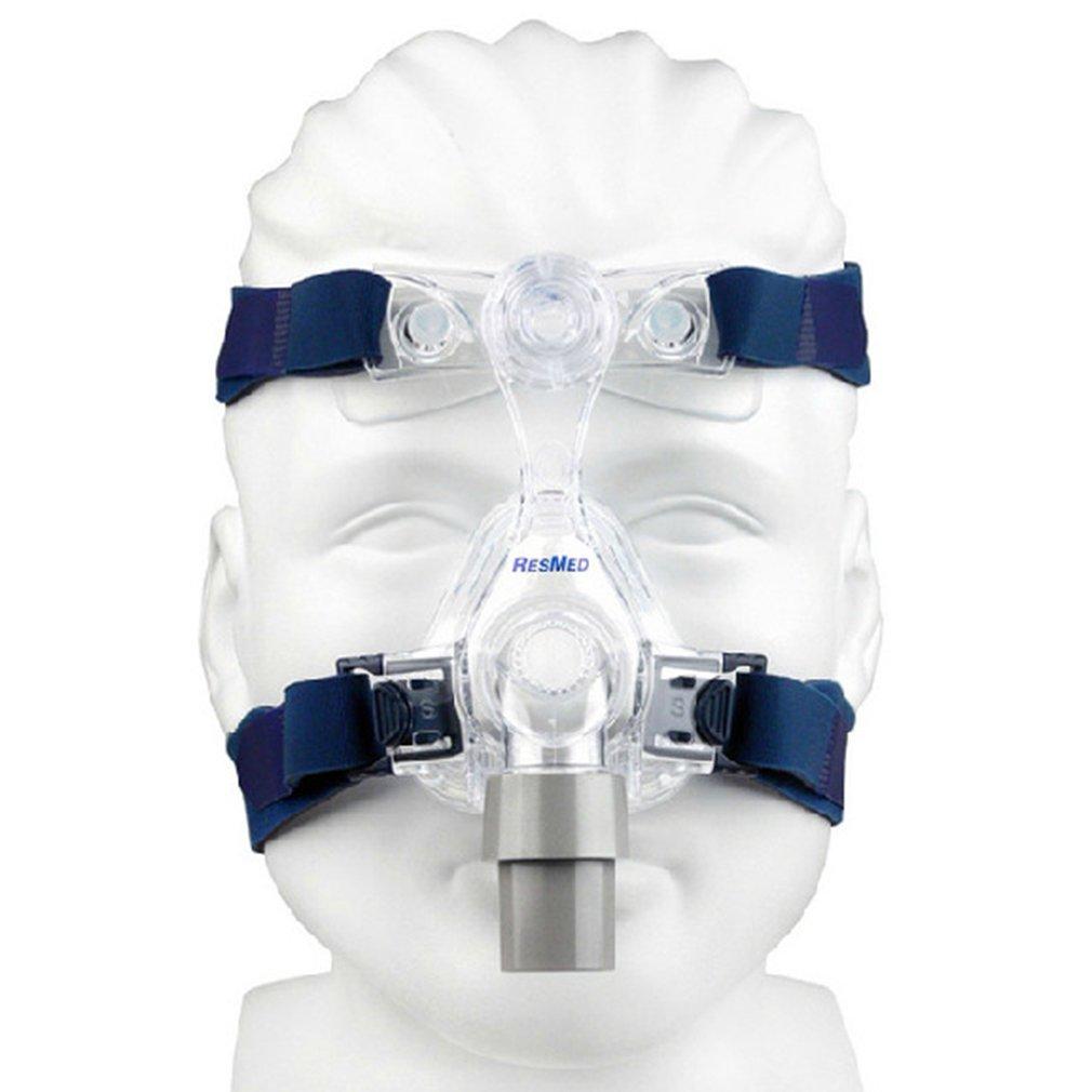 Ventilator Mask Headband Universal Headband Mask Headband Mask Headband Nasal Mask Headband Ventilator Accessories