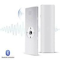 Translation Machine Smart Voice Translator Device Multi-Language Instant Interpreting Tool VH99