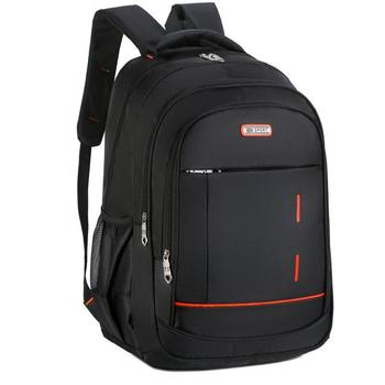 New Fashion Travel Backpack School Men Bags For Teenager female College Notebook Computer Large Capacity  Hot Sell
