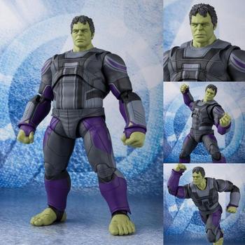 Фигурка Халк 21 см Marvel 1