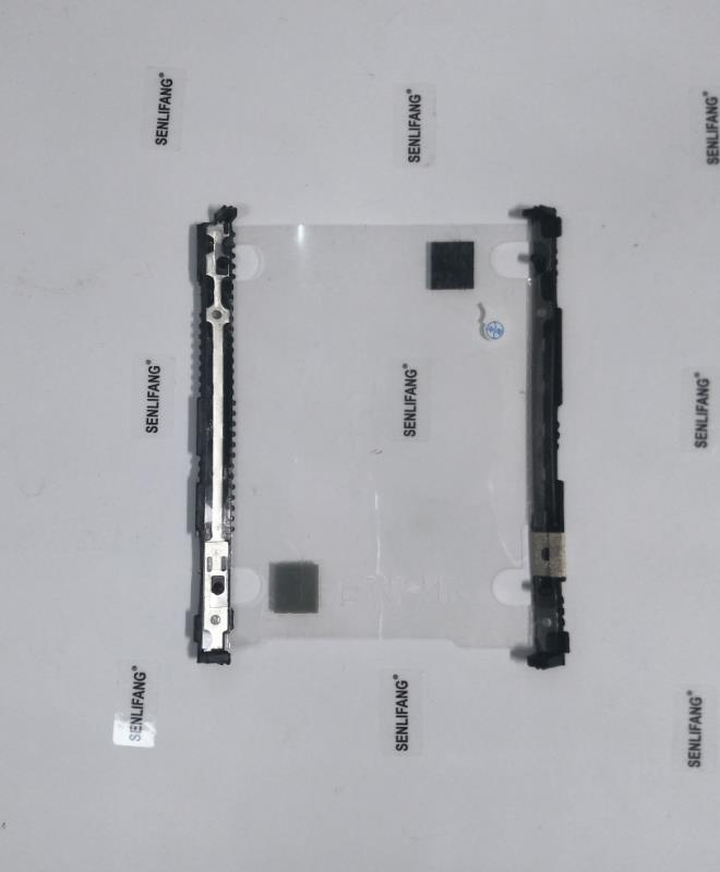 L24490-001 For 14-CF0000 14cf Hard Drive Bracket HDD Cover Caddy L24490-001  Well Tested Working