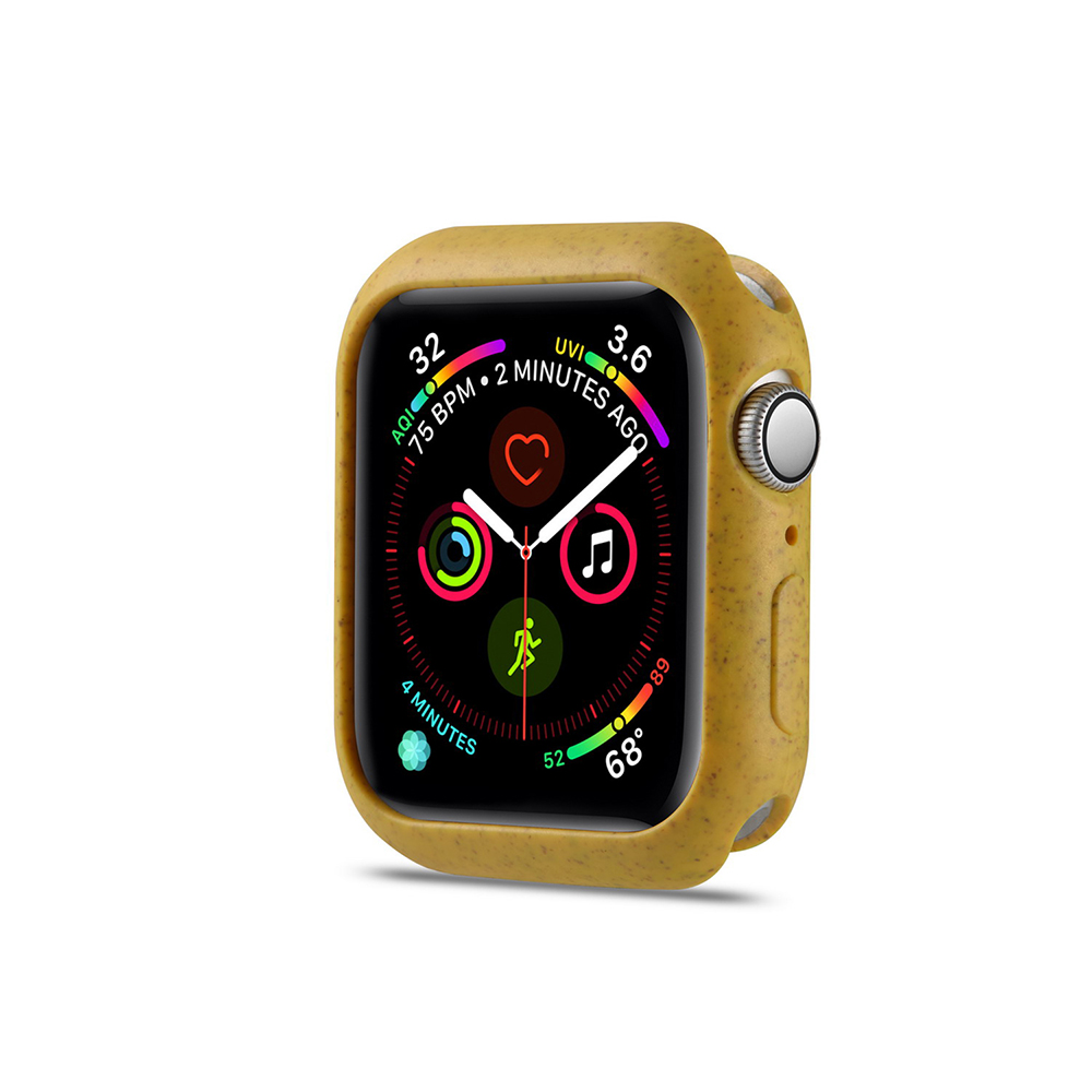 Candy Element Case for Apple Watch 28