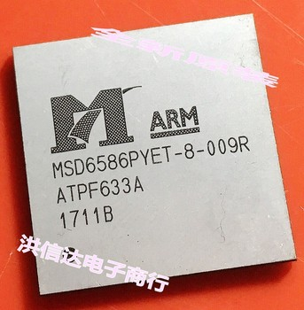 MSD6586PYET-8-009R   Original, in stock