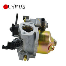 Carb Carburetor Carburettor for Honda Gx 160 GX160 Gx168 Gx200 5.5hp 6.5hp Engine 16100-ZH8-W51