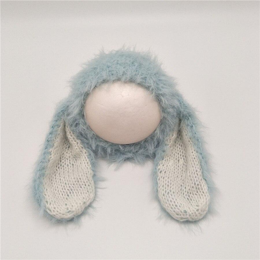 adereços infantil foto bonnet recém-nascidos adereços