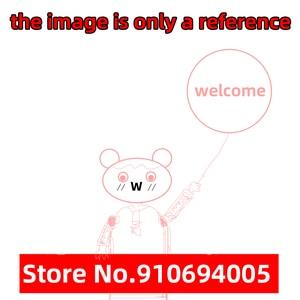 2N2222 Buy Price