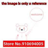 100/50 Uds. SGL8022W SGL8022K SGL8022WS SGL8022S SGL8023W SOP8