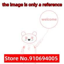 50/10PCS 744221 Patch common mode choke choke filter WE202 WE-SL2 2x2000uH 600mA