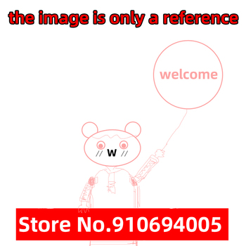 5PCS 2N4403 TO-92 image