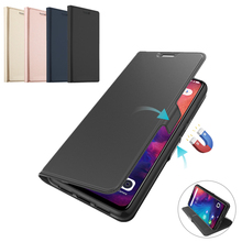 For Ulefone Note 7P Case Luxury PU Leather Flip Stand Wallet Shockproof Cover For Ulefone Note 7 P 7P Case Card Slot Protective цена 2017