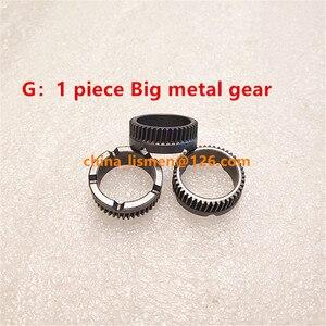 Image 5 - 30 teeth Door Side Mirror Folding Motor Fold Mirror Motor metal gear for 2013 year 3 bl 2.0 M3 CX 5 CX 7 CX 4 car